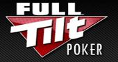 Spil på Full Tilt Poker