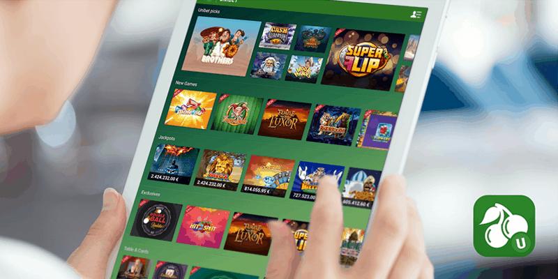 unibet_casino_app